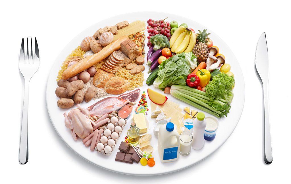 Online Dietitian In Kochi