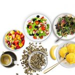 Online Dietitian In Roorkee