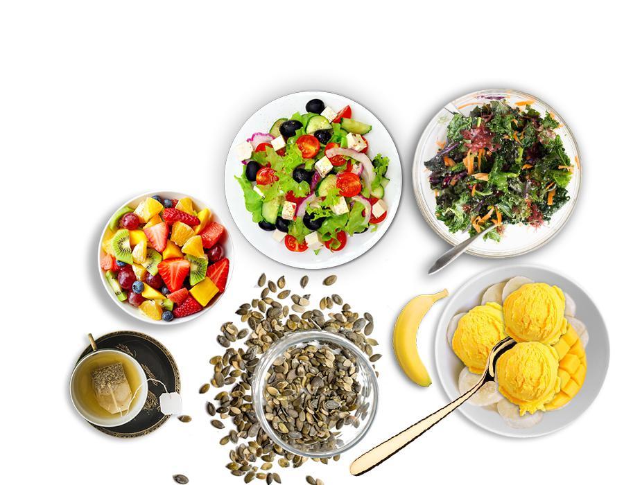 Online Dietitian In Roorkee