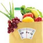 Online Dietitian In Yamunanagar
