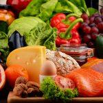 Online Dietitian In Bathinda